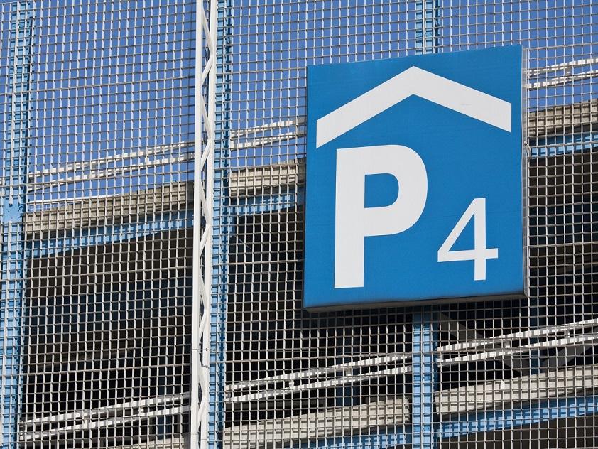Parken Flughafen Köln Preisvergleich